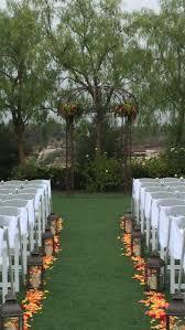 best 25 wedding aisle lanterns ideas on pinterest simple