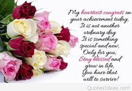 top congratulations wishes quotes with pictures hd