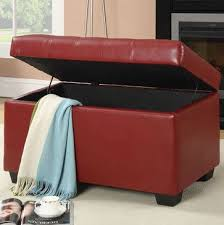Enchanted Home Storage Ottoman Best 25 Modern Ottomans And Cubes Ideas On Pinterest Ottomans