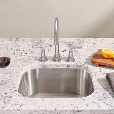 Unstop Kitchen Sink Unclog Kitchen Sink Mariorange