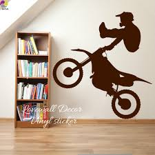 motorcycle wall decor shenra com harley davidson flstfb fat boy motorcycle wall decor born to