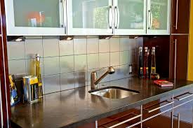 furniture tasty modern kitchens cool retro appliances kitchen