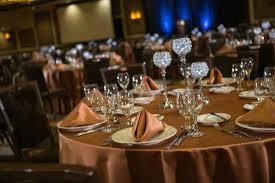 Atlantis Reno Buffet by Atlantis Casino Resort Spa Updated 2017 Prices U0026 Reviews Reno
