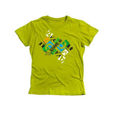 axo motocross gear axo men s clothing merchandising uk online shop axo men s