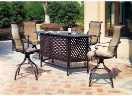 unique sears patio furniture clearance interior design blogs