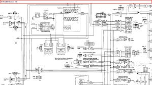 1989 subaru wiring diagram subaru drivetrain diagram subaru