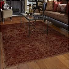 large primitive area rugs ehsani fine rugs