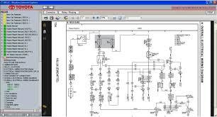 toyota innova wiring diagram pdf circuit and schematics diagram