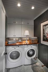 Mobile Home Remodeling Ideas Pictures by Mobile Home Laundry Room Ideas Home Design Inspirations