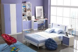 teenage girl bedroom furniture sets white teenage girl bedroom furniture assorted color bed sheet placed