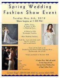 bridal shops in ma giggi s bridal and mr g s tuxedos 7 649 photos bridal shop
