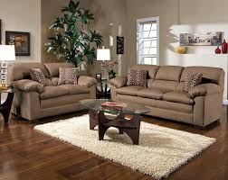 Discount Modern Sectional Sofas by Furniture Home Cool Rooms To Go Sectional Sofa 13 For Discount