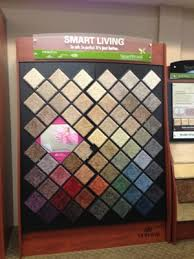 coast flooring center temecula 28011 jefferson ave temecula