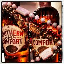 Southern Comfort Drink Review 81 Best Southern Comfort Images On Pinterest Southern Comfort