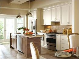 kitchen bath collection kitchen and bath near me kitchen and bath magazine kitchen dream