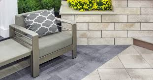 tips for selecting the perfect outdoor furniture for your outdoor