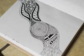 pictures cool ideas for drawings drawing art gallery