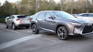used lexus rx 350 north carolina learn about lexus intelligent clearance sonar ics on the 2017