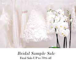 wedding sale wedding dresses destination bridal party dresses