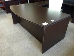 Latest Office Furniture Model Ashley Furniture Madison Used Office - Used office furniture madison wi
