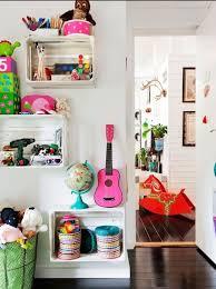 etageres chambre enfant etagere pour chambre enfant fabriquer une tagre de chambre dco