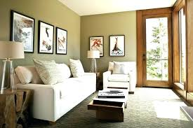 Blogs On Home Decor India India Home Decorating Ideas Home Decorating Indian Home Decor