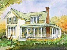 country house plans with porches best 25 farmhouse plans ideas on farmhouse house