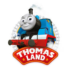 discover the latest news and activities thomas u0026 friends