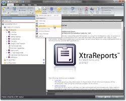 user interface design for user assistance ec software case study