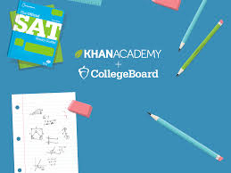 khan academy gets rare partnership to close wealth gap in college