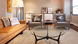 room and board leather sofa room and board sofa russcarnahan com