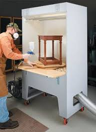 Rolling Work Bench Plans Grizzly Com Workshop Ideas Pinterest Woodworking