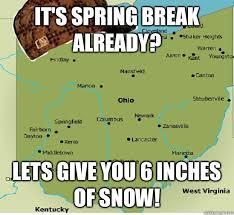 Ohio Meme - scumbag ohio memes quickmeme