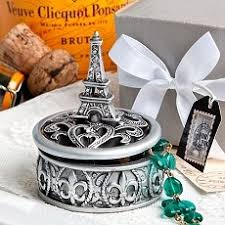jewelry box favors jewelry boxes favors trinket boxes favor creations