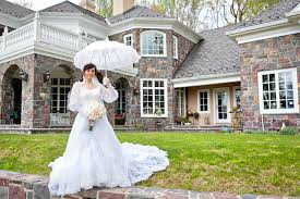 jersey wedding venues new jersey wedding venues elopements at le chatelet