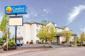 Comfort Inn And Suits Comfort Inn U0026 Suites Hotel In Salem Or Book Today