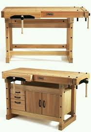 Woodworkers Bench Plans Shaker Workbench Plans Workshop Solutions Projects Tips And