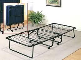 Folding Bed Frame Ikea Ikea Fold Up Bed Size Bed Inside Best Ideas On Decor 3