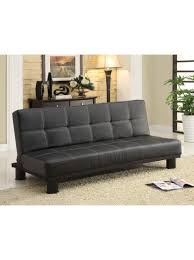 daybed or futon roselawnlutheran