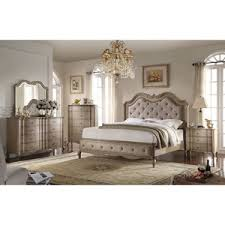 Traditional Bedroom - traditional bedrooms u2014 coco furniture gallery furnishing dreams