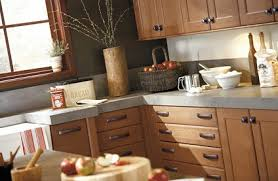 Kitchen Cabinets Ideas  Scottsdale Kitchen Cabinets Inspiring - Kitchen cabinets scottsdale