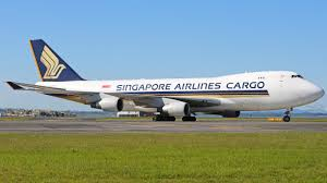 Singapore Air Route Map by Singapore Airlines Flight Tracker Sq Sia Plane Finder