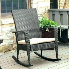 Affordable Rocking Chairs Nursery Small Outdoor Rocking Chair Cheap Outdoor Rocking Chairs Cheap