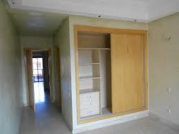 chambre avec placard locations appartement 2 chambres guéliz marrakech agence immobilière