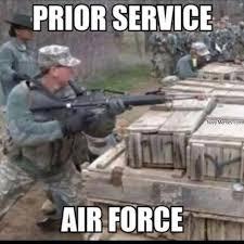 Meme Oh - oh yeah airforce navy memes clean mandatory fun