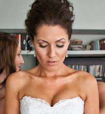 airbrush makeup for wedding airbrush makeup wedding photos clotho for