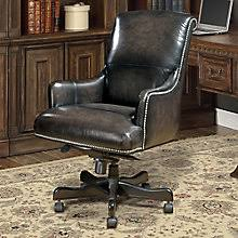 tufted leather desk chair traditional tufted office chairs officefurniture com