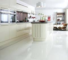 kitchen floor porcelain tile ideas porcelain tile kitchen floor pictures white kitchen flooring