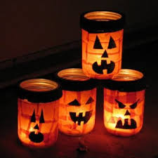 luminary archives fun family crafts