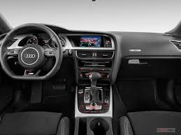 audi a5 coupe 2013 2013 audi a5 prices reviews and pictures u s report